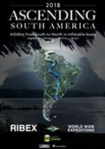 Inicio – Descend of South America Expedition