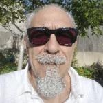 Alfredo Cucchiani