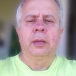 Luiz Fernando Kumpel