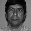 Ashit Kumar Mitra
