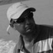 Mirza Afzal Beg